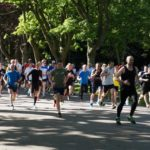 The Best UK Running Events 2017