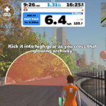 The 5 Best Treadmill Running Apps