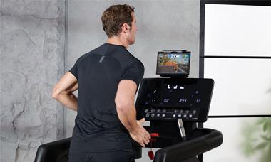 Top 5 Treadmill Running Apps