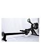 Concept 2 rower alternative