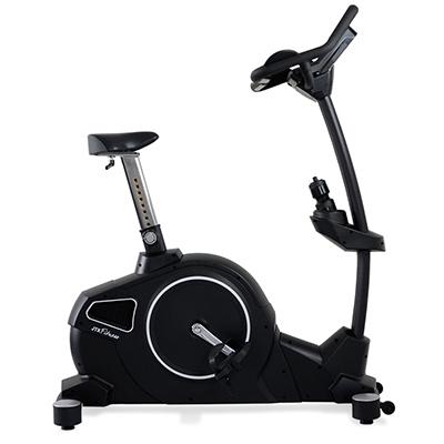 JTX Cyclo-5: Upright Bike