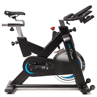 JTX Cyclo Studio Bike