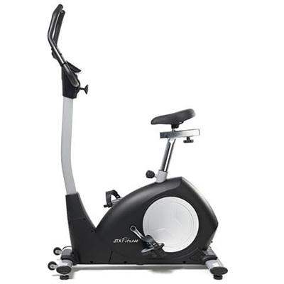 JTX Cyclo-Go: Home Exercise Bike