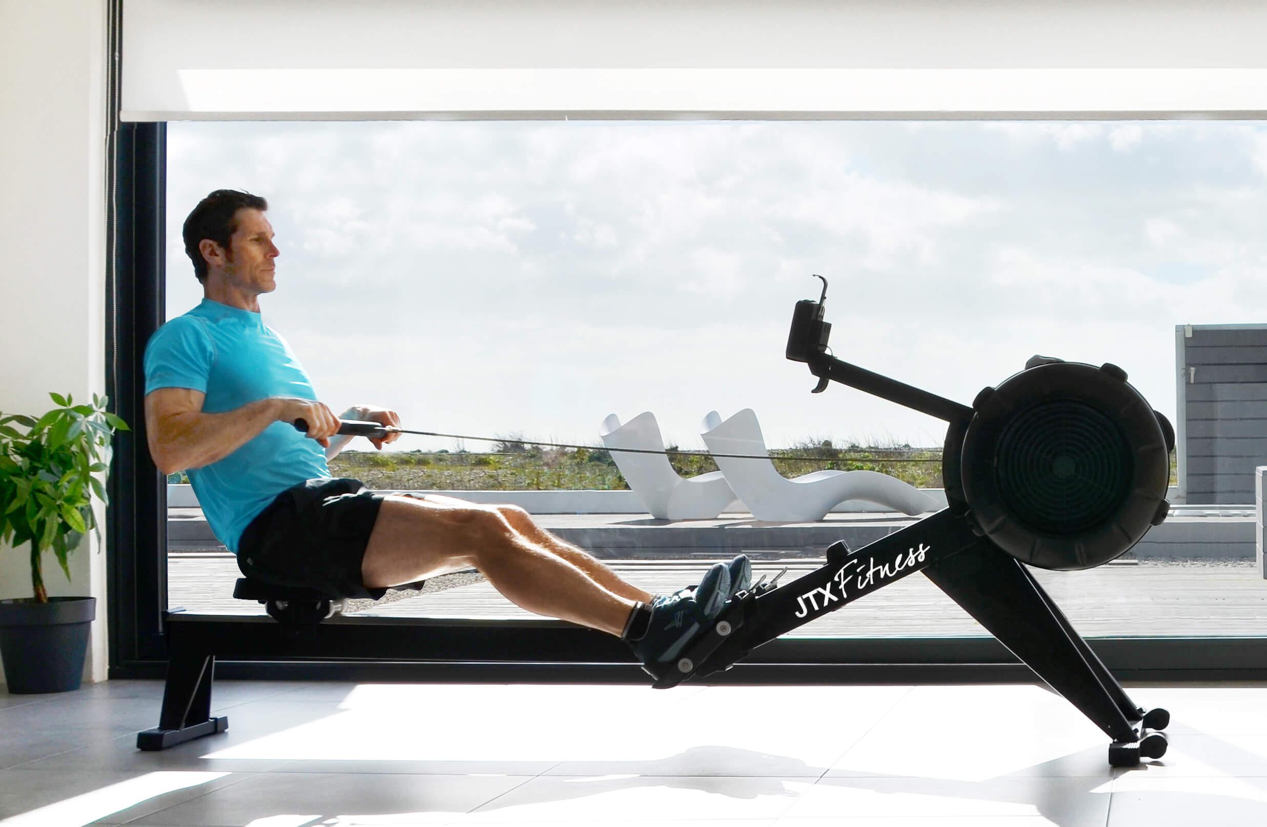 Buy Rowing Machines