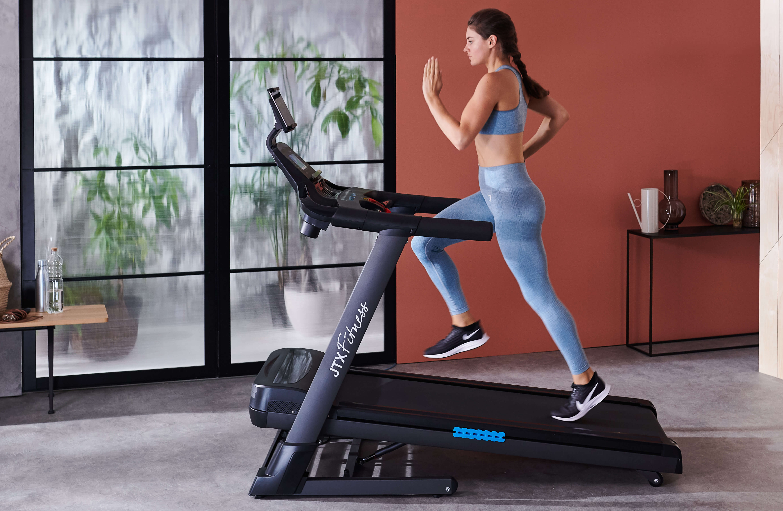 Buy Folding Treadmills