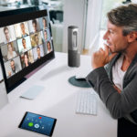 Best Video Apps to Stay Connected in Self-isolation