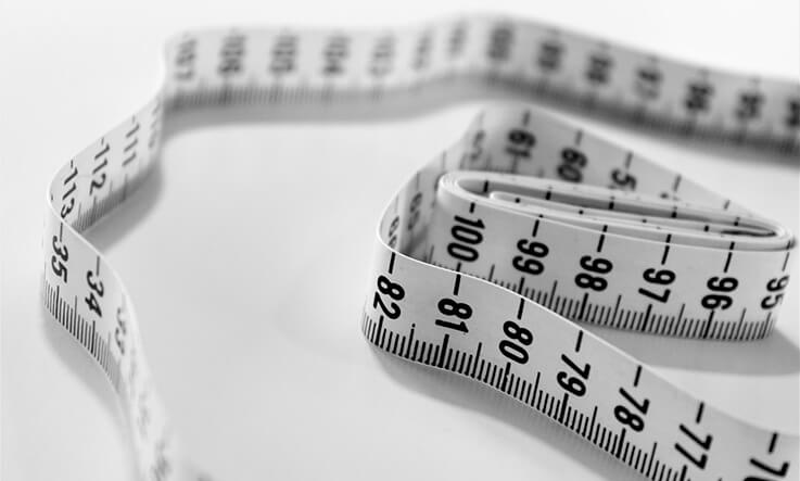 Lose Weight Running -Understand your weight loss goals