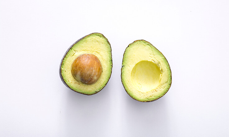 Weight Loss Tips - Don't Be Complacent About Healthy Fats