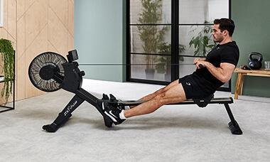 75 Min Vigorous Exercise Per Week