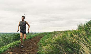 When is the best time to workout - afternoons ideal for long workouts