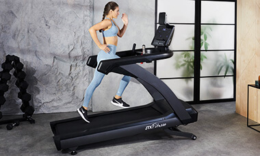 Treadmill Weight Loss Guide
