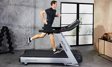 Will Using a Treadmill Help You Lose Weight