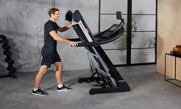 Buy Treadmills