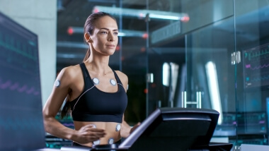 Treadmill Test: Why It's Done and What the Procedure Is