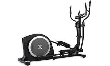 What Is a Cross Trainer