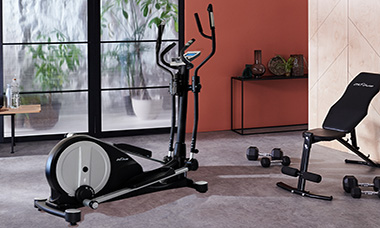 What Is a Cross Trainer and What Does a Cross Trainer Do?